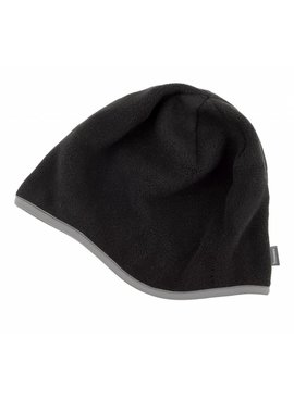Simms Fishing Products SIMMS FLEECE HAT CAP