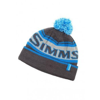 Simms Fishing Products SIMMS WILDCARD KNIT HAT