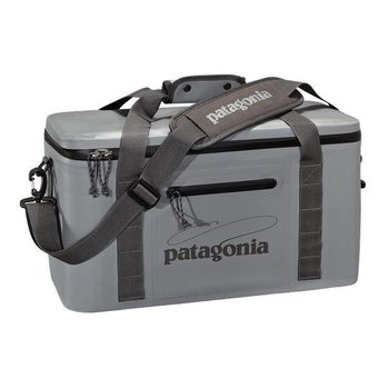 Patagonia PATAGONIA GREAT DIVIDER III BAG FEATHER GREY