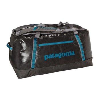 Patagonia PATAGONIA BLK HOLE DUFFEL 120L