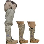 Alpine Tackle CHOTA HIPPIES HIP WADERS