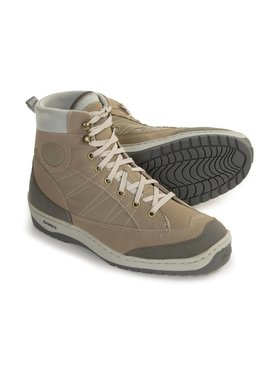 Simms Fishing Products SIMMS FLATS SNEAKER OLD MODEL
