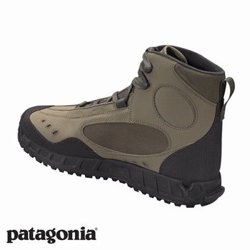 Patagonia PATAGONIA RIVERWALKER BOOTS