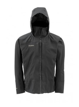 Simms Fishing Products SIMMS SLICK JACKET