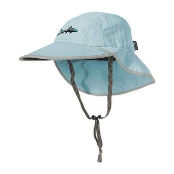 Patagonia PATAGONIA SPOONBILL CAP