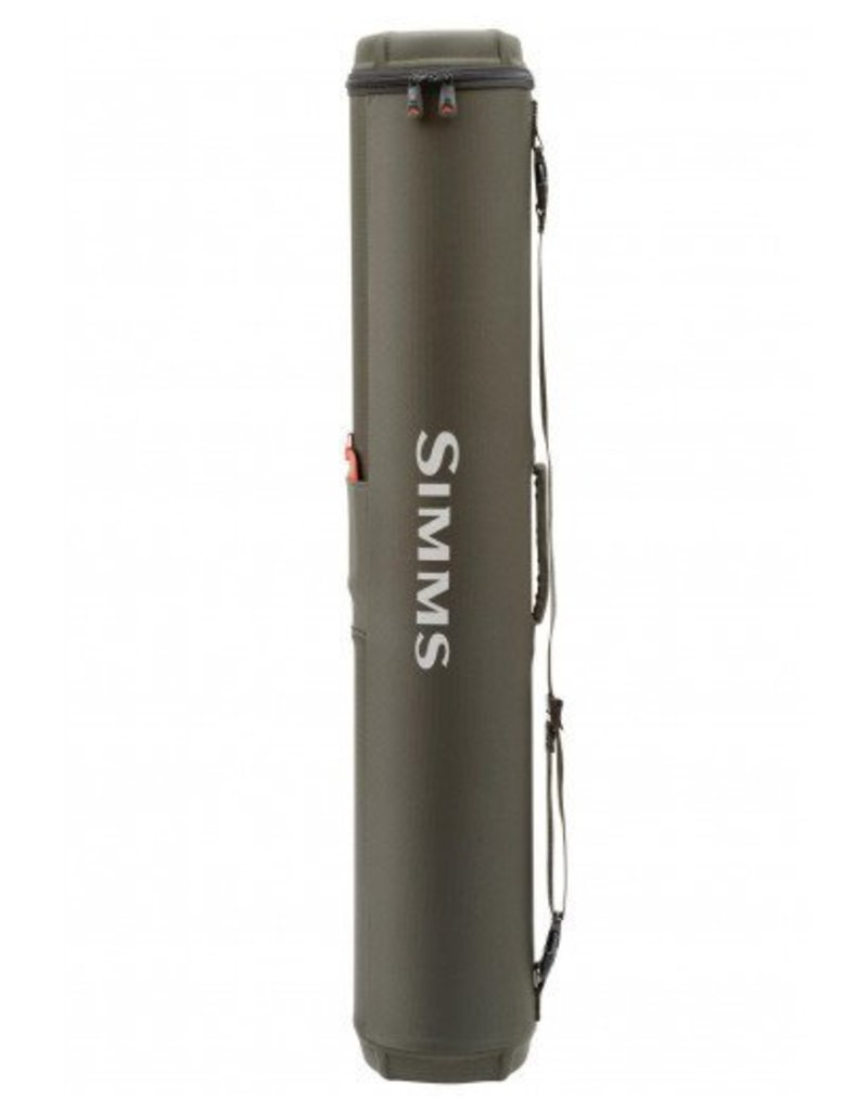 Simms Fishing Products SIMMS BOUNTY HUNTER CANNON