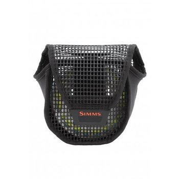 Simms Fishing Products SIMMS BOUNTY HUNTER MESH REEL POUCH