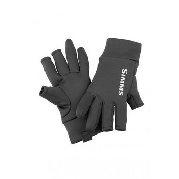 Simms Fishing Products SIMMS TIGHTLINES GLOVE