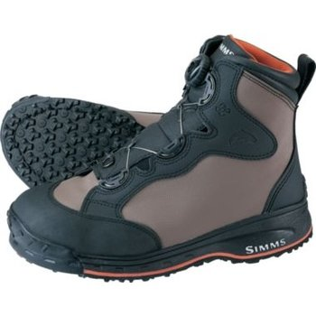 Simms Fishing Products SIMMS RIVERTEK BOA BOOT
