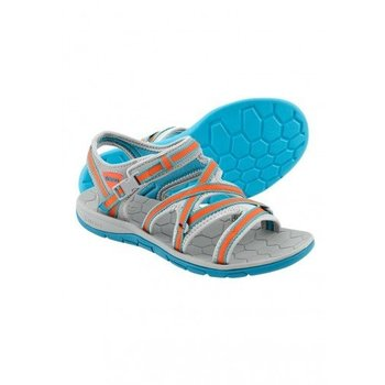 Simms Fishing Products SIMMS WOMENS CLEARWATER SANDAL