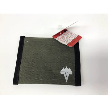 Vedavoo VEDAVOO PINCH POUCH SMALL