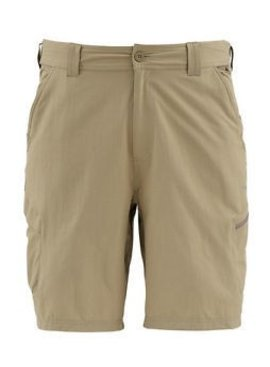 Simms Fishing Products SIMMS GUIDE SHORT