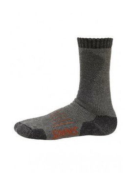 Simms Fishing Products SIMMS WADING SOCK