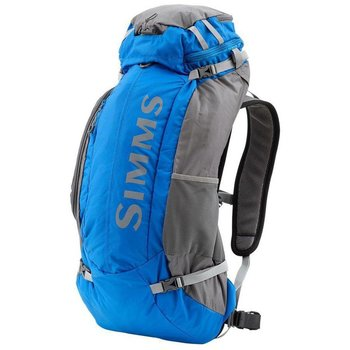 Simms Fishing Products SIMMS WAYPOINTS BACKPACK LG