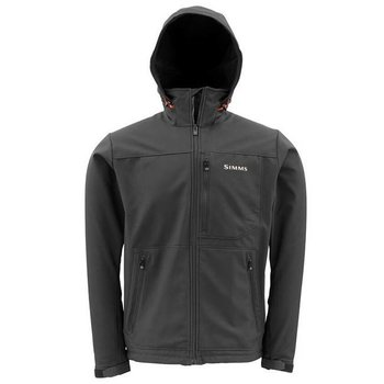 Simms Fishing Products SIMMS WINDSTOPPER HOODY