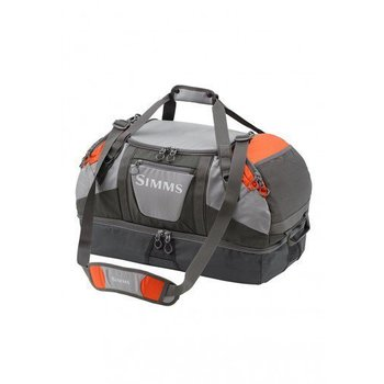 Simms Fishing Products SIMMS HEADWATERS GEAR BAG