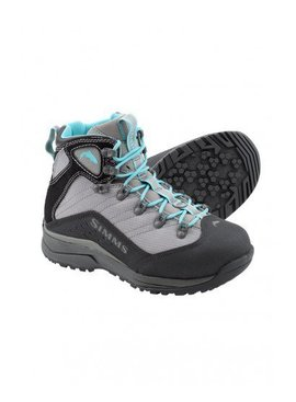 Simms Fishing Products SIMMS W'S VAPORTREAD BOOT