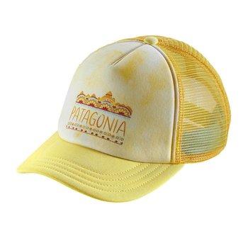 Patagonia PATAGONIA W'S FEMME FITZ ROY INTERSTATE HAT