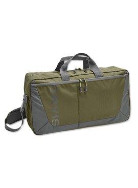 Orvis Company ORVIS SAFE PASSAGE FLY TYER'S KIT BAG