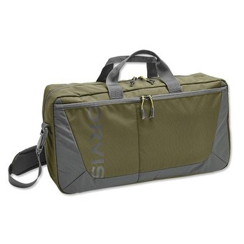 Orvis Company ORVIS SAFE PASSAGE FLY TYER'S KIT BAG
