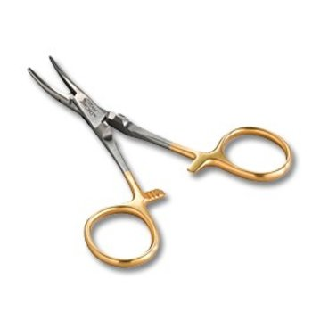 Orvis Company ORVIS POWER JAW SCISSOR FORCEPS