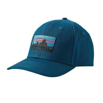 Patagonia PATAGONIA '73 ROGER THAT HAT