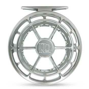 Ross Reels ROSS EVOLUTION R FLY REEL