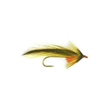 Solitude Fly Company Platte River Special