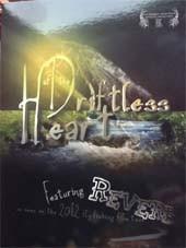 Orvis Company ORVIS HEART OF THE DRIFTLESS DVD