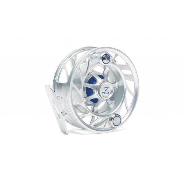 Hatch Outdoors HATCH FINATIC PLUS LARGE ARBOR FLY REEL
