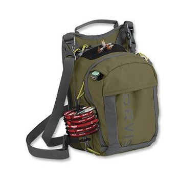 Orvis Company ORVIS SAFE PASSAGE CHIP PACK