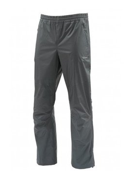 Simms Fishing Products SIMMS WAYPOINTS PANT