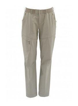 Simms Fishing Products SIMMS W'S DRIFTER PANT