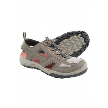 Simms Fishing Products SIMMS RIPRAP SANDAL