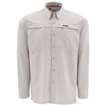 Simms Fishing Products SIMMS EBBTIDE GUIDE SHIRT