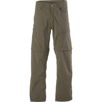 EXOFFICIO BUGSAWAY ZIWA COVERTABLE WOMENS PANT
