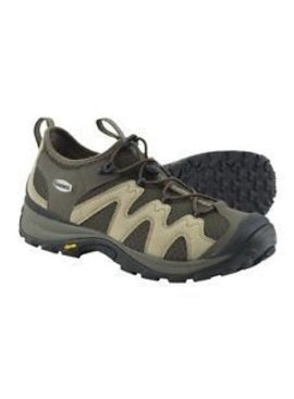 Simms Fishing Products SIMMS RIPRAP SHOE BROWN 11