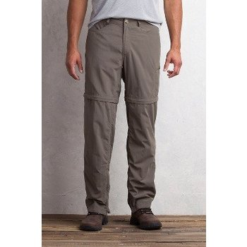 EXOFFICIO BUGSAWAY SOL COOL AMPARIO CONVERTIBLE PANT-SHORT
