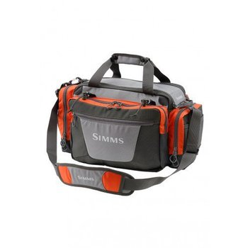 Simms Fishing Products SIMMS HEADWATERS TACKLE BAG