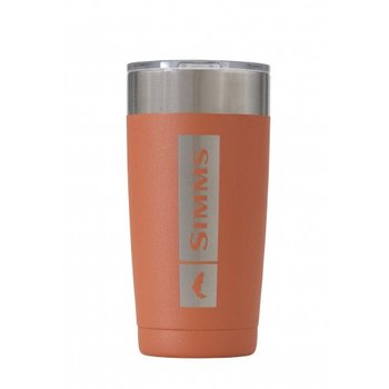 Simms Fishing Products SIMMS HEADWATERS INSULATED 20OZ MUG