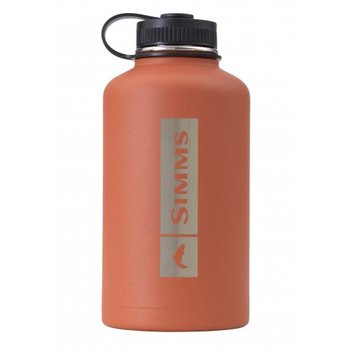 Simms Fishing Products SIMMS HEADWATERS INSULATED GROWLER