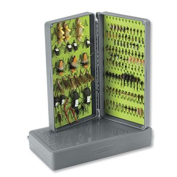 Orvis Company ORVIS TACKY COLLAB DROPPER BOX