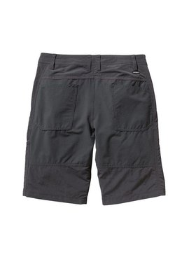 Patagonia PATAGONIA W'S AWAY FROM HOME SHORTS