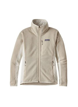 Patagonia PATAGONIA W'S PERFORMANCE BETTER SWEATER