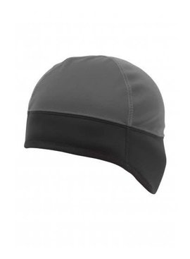 Simms Fishing Products SIMMS GUIDE WINDBLOC BEANIE