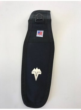 Vedavoo VEDAVOO ARC PLIER PACK