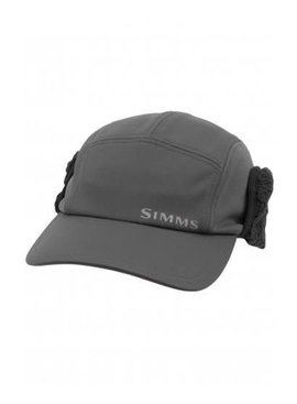 Simms Fishing Products SIMMS GUIDE WINDBLOC HAT