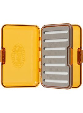 Umpqua Feather Merchants UMPQUA FLY BOX MEDIUM 508
