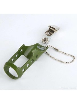 Orvis Company FLOATANT CADDY CLIP ON