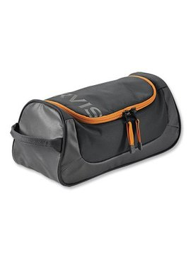 Orvis Company ORVIS SAFE PASSAGE 800 TRAVEL KIT